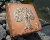 Photo album ,,The  Tree of  Life,,