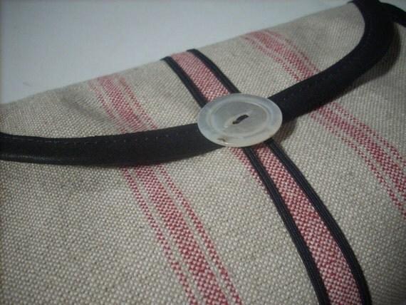 Interchangeable Needle Case