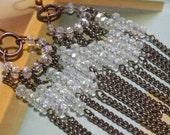 Pretty Chains
