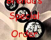Brenda's special order