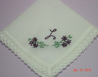 The Gallery For --u0026gt; Simple Handkerchief Designs