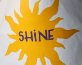 YW 2012 - Arise and Shine Forth