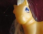 My Little Pony Bait