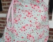 Bubble Ladies - Lingerie Travel Bag
