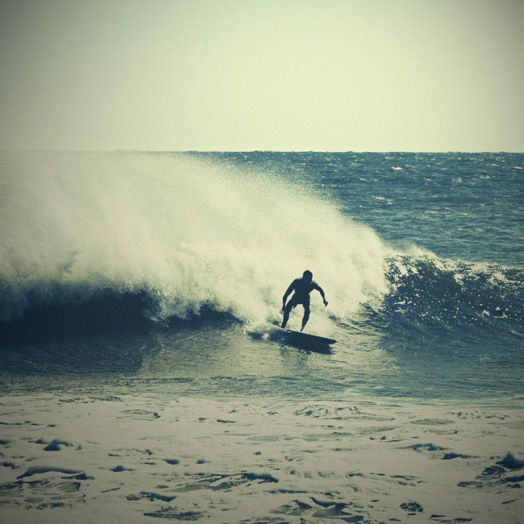 Surfing Vintage 57