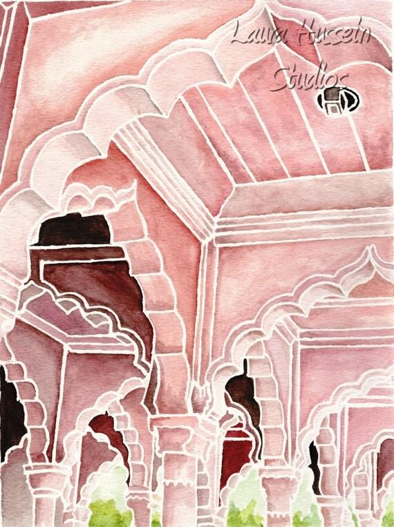 Delhi Print 105.1