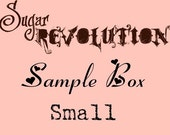 Surprise Box - Small