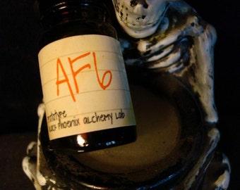 AF6 - 5ml - Black Phoenix Alchemy Lab Prototype