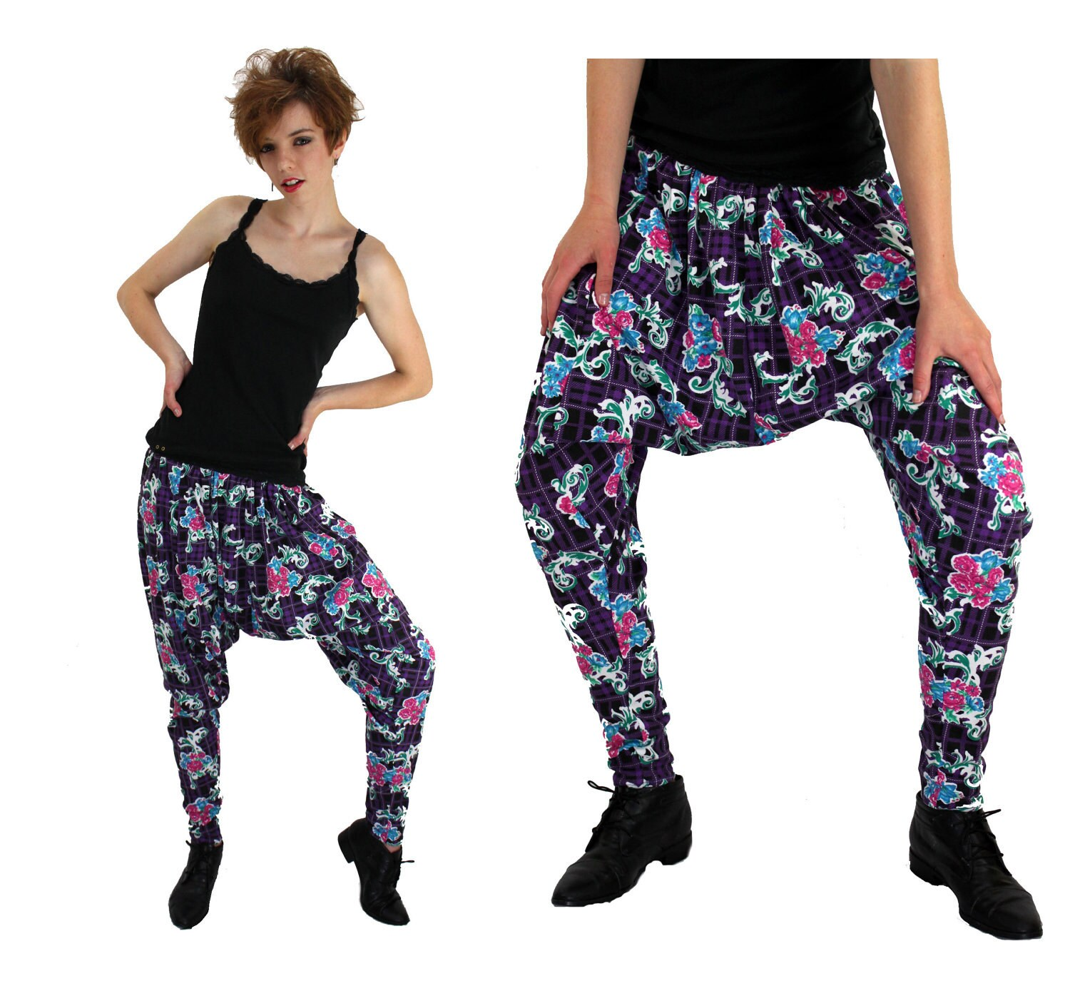 You searched for: girls hammer pants! Etsy is the home to thousands of handmade, vintage, and one-of-a-kind products and gifts related to your search. No matter what you're looking for or where you are in the world, our global marketplace of sellers can help you .