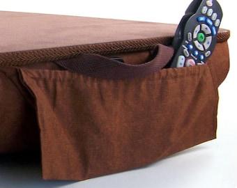 Right Side Pocket for your Lap Desk