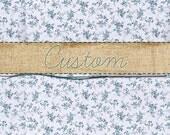 Custom listing for berryrr