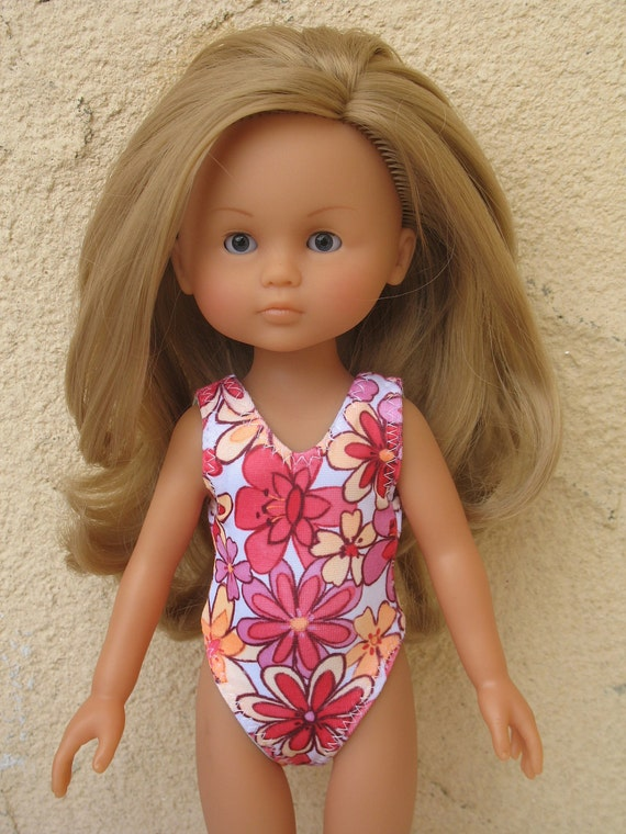 Corolle Les Cheries Doll Swimsuits