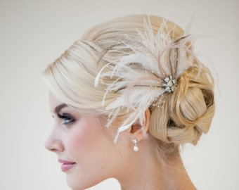 Wedding Accessories U2013 Etsy