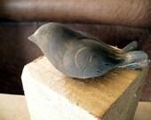 little dove