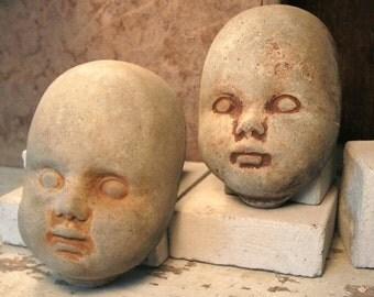 babyface plaques