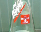 Dublin Dr Pepper Oil Lamp - 8 oz - 10 2 4 Logo - offered by a Proud Texan & EtsyMom