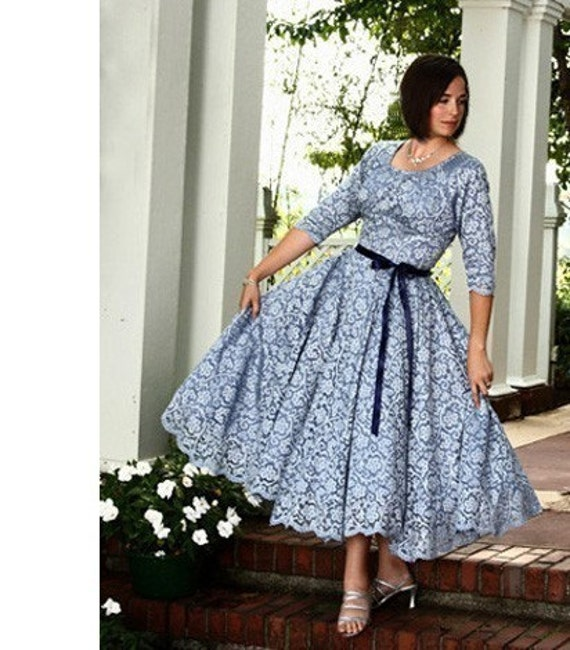 dressmaking patterns women item free ruby dress pattern