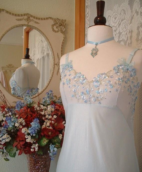womens Sewing Patterns  Lingerie Full Slip Sew Chic Patterns design Valentine 1207