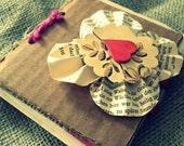 art journal ,