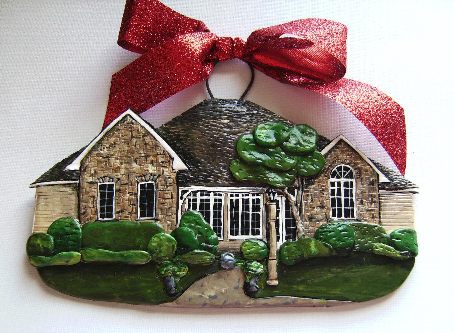 Personalizable ornaments -  Zoom
