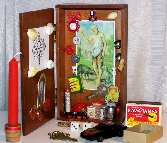 Домашние алтари в картинках - Страница 3 Il_570xN.75738424