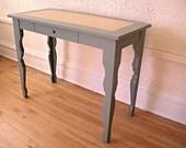 laptop desk or writing desk
