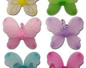 Butterfly Wings for your Little Princess