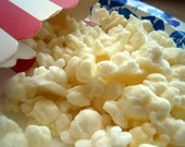 Movie Theatre Popcorn  Soap - Snack - Food Soap - Fake Food - Party Favor - Fun Soap