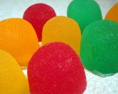 Candy Soap - Sweet Gumdrop Soap