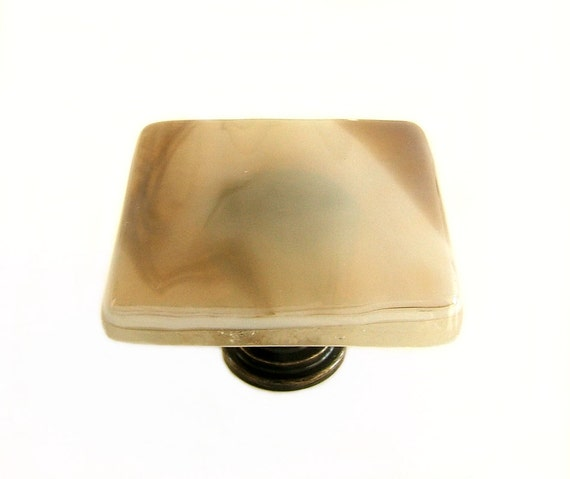 stone glass knobs cabinet hardware l kitchen by