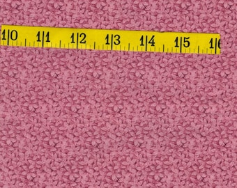 Fat quarter, cotton fabric, perfect for your quilt,  vintage VIP
