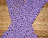 Hand Crochet Open Mesh Fingerless Gloves/Gauntlets/Arm Warmers/Wristers/Gloves/Mitts/Women's Accessories/Teen Accessories/Spring/Summer