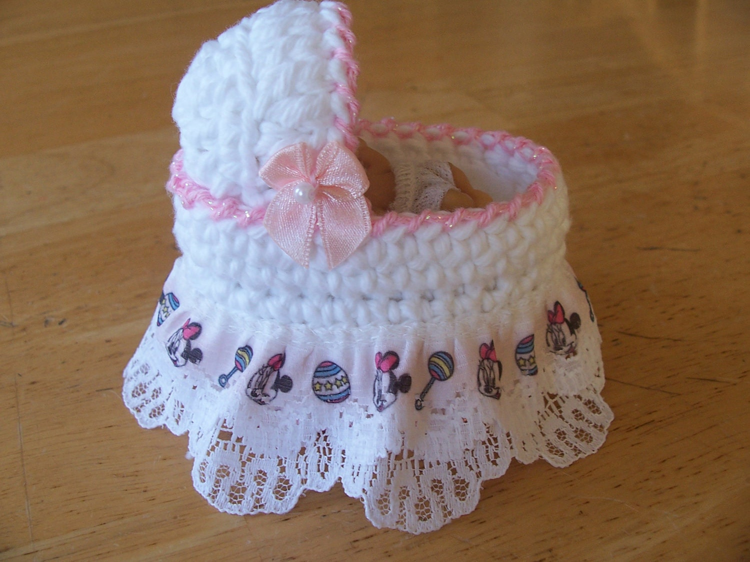 baby dolls lace miniature art dolls dolls clothes munecos baby shower
