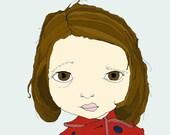 sailor girl portrait (2)