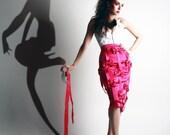 TrunkShow Signature Bow Skirt