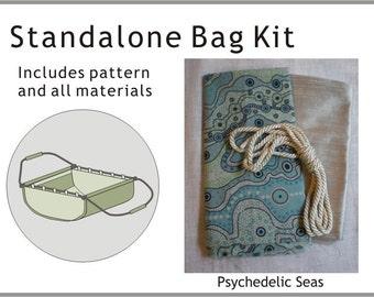 Standalone Bag Kit