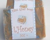 L' Honey