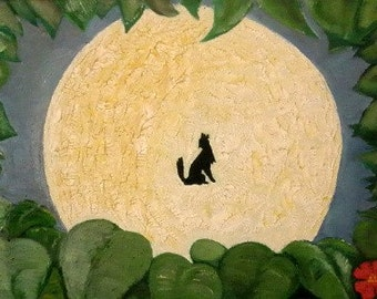 lone wolf, wolves howling, full moon, canis lupus, hallows eve werewolf, red riding hood, spirit animal,