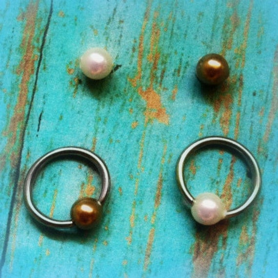 Jewelry, ear, cartilage, rook, tragus, daith, hood, anti tragus, nostril, ring, pearls