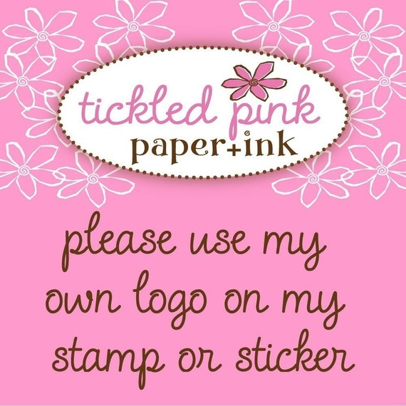 how to create a stamp for pdf