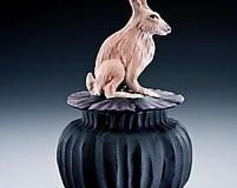 Jack Rabbit Box