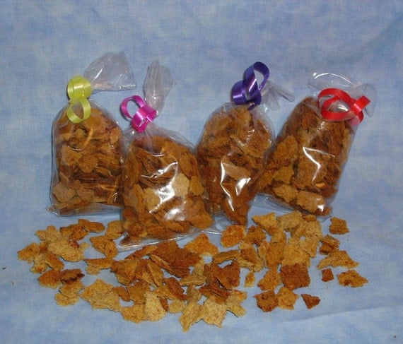 Kitty Brittle Gift Set