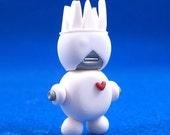 Lady Gaga Bot