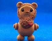 Cowardly Lion Bot