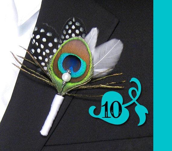 Peacock Wedding Ideas Etsy: Unavailable Listing On Etsy