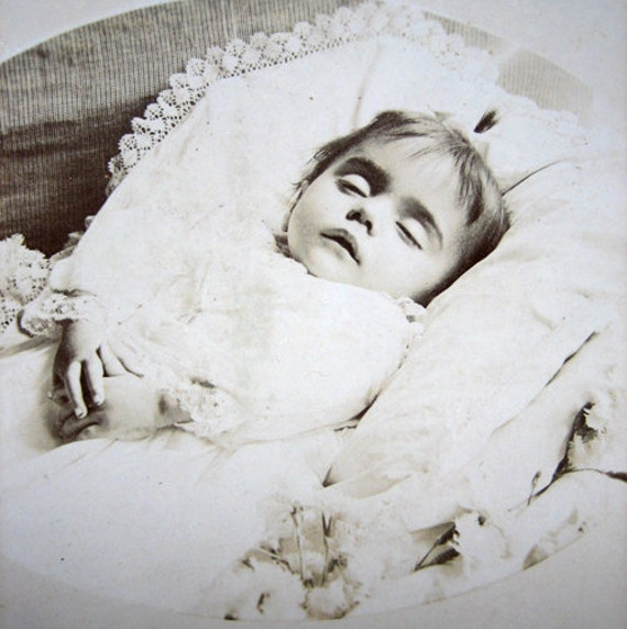 Real Postmortem | www.imgkid.com - The Image Kid Has It!