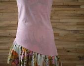 SALE Flirty Girl Dress SALE