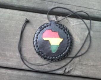 RGG Afrika