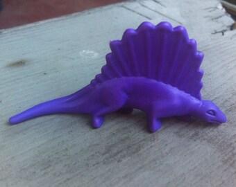 1967 Frito Lay Dinosaur Premium DIMETRODON