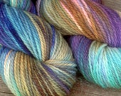 MOZAMBIQUE cestari fine merino 4 oz 200 yards SALE